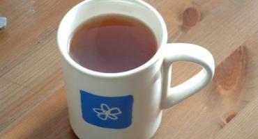 Zielona herbata lipton - W odpowiedzi na modę zielonoherbacianą