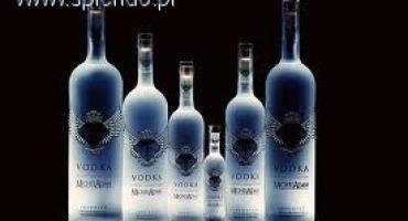 Fashion Vodka – polska wódka w światowej oprawie