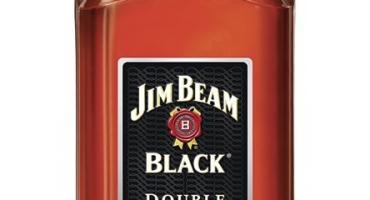Jim Beam Black