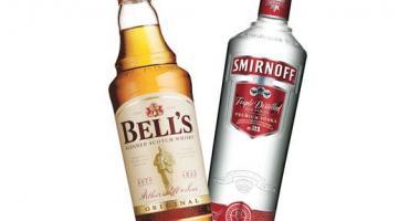 Co lepsze: czysta wódka czy whisky?