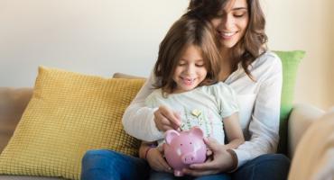 Czy potrafimy planować domowy budżet?