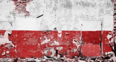 Patriotyzm w naszym kraju na przestrzeni wieków