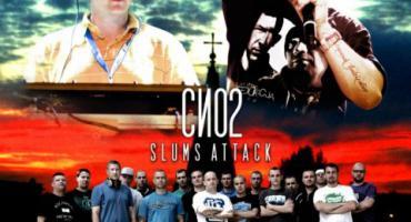 Prawdziwe oblicze polskiego rapu