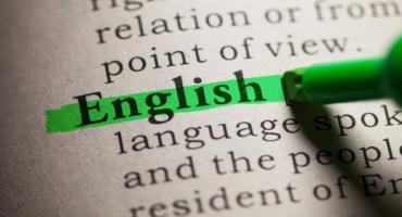 Angielski dla osób z trudnościami w nauce w Grodzisku Mazowieckim