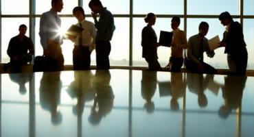 Konsultacje pół-społeczne