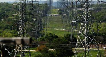 Linia 400 kV - temat ciągle aktualny!