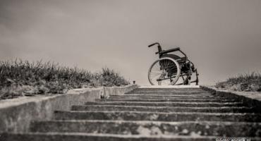 Niepełnosprawni bez prawa głosu? List do redakcji