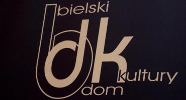 Walentynkowe kino w Bielsku Podlaskim