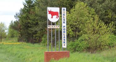 Bielszczanie wybrali projekty Budżetu Obywatelskiego Miasta Bielsk Podlaski