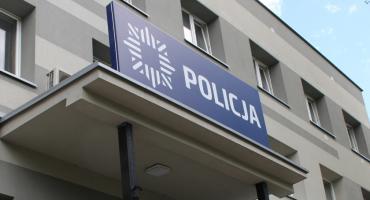 Bielsk Podlaski: 86-letnia kobieta uratowana przed wychłodzeniem organizmu