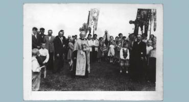 """Prezentacja książki """"Kotły na Gościńcu Litewskim"""""""