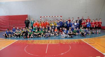 """MOSiR CUP 2019: Siemiatycze wygrywają turniej """"Orlików"""""""