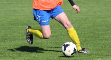 Bielsk Podlaski: Jak grała piłkarska młodzież MOSiR-u?