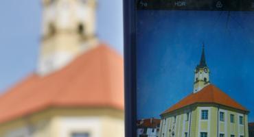 Kochamy historię! – Muzealne spotkania w Bielsku Podlaskim