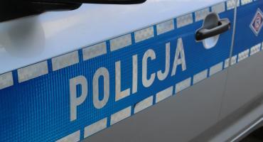 Bielsk Podlaski: Policja zatrzymała pijanych kierowców