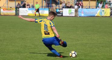 IV liga: Tur Bielsk Podlaski – Promień Mońki