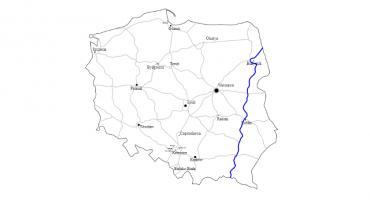 S19: Jest decyzja środowiskowa na budowę odcinka Chorosz-Ploski.