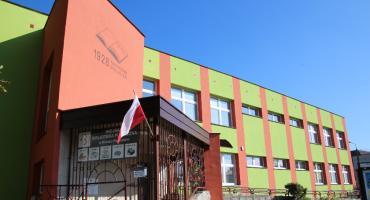 Bielsk Podlaski: Narodowe Czytanie 2019