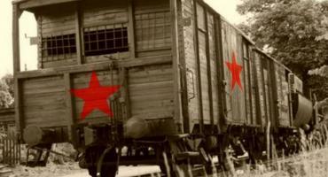 """""""Zaczęło się 17 września"""" – inscenizacja historyczna"""