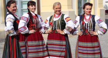 Kolejna odsłona folklorystycznych barw Podlasia