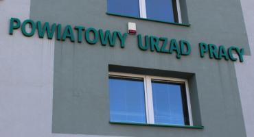 Powiat bielski: Przedsiębiorcy coraz chętniej zatrudniają cudzoziemców