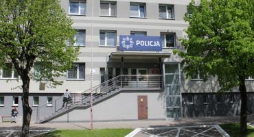 Powiat Bielski: Wzrosła liczba czynów karalnych popełnionych przez nieletnich