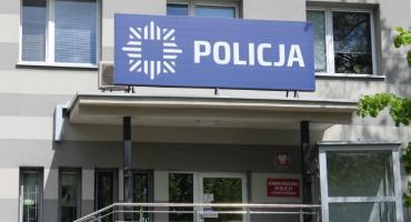 Powiat Bielski: 34 wypadki, w których śmierć poniosło 10 osób