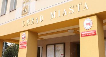Bielsk Podlaski: Bezpłatne szczepienia przeciwko grypie