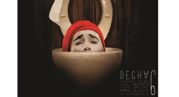 VI Decha – co szykują organizatorzy najśmieszniejszego festiwalu komediowego na Podlasiu?