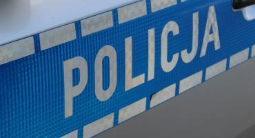 Policjanci zatrzymali kierowców będących pod wpływem alkoholu