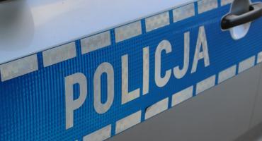 Kierowcy zatrzymani za jazdę pod wpływem alkoholu