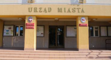 Miasto Bielsk Podlaski wyemituje obligacje na łączną kwotę 6 mln zł
