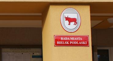 Bielsk Podlaski: Podatki od nieruchomości pójdą w górę