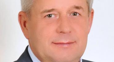 Duże zmiany na skaryszewskich Wstępach. O szczegółach opowiada burmistrz Skaryszewa Ireneusz Kumięga