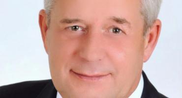 Burmistrz Ireneusz Kumięga zaprasza na Dni Skaryszewa 2018