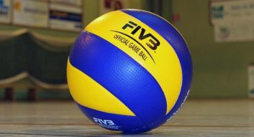 Ventus Zamek Ciechanów wygrał pierwszy mecz w sezonie. W niedzielę starcie z liderem
