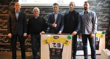 Ekipa T4B Bike Team Ciechanów kończy rok. Dużo sukcesów i ambitne plany na przyszłość (wideo/foto)