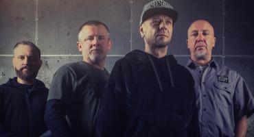 Klasyk polskiego rocka wystąpi w Ciechanowie