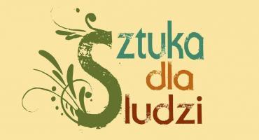 #SztukaDlaLudzi - nowa inicjatywa COEK STUDIO