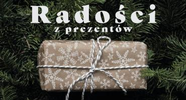 Poczta świąteczna w COEK STUDIO! Wyślij pocztówkę do swoich najbliższych