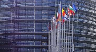Jest data wyborów do Parlamentu Europejskiego