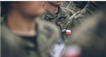 Ruszyła kwalifkacja wojskowa w powiecie ciechanowskim