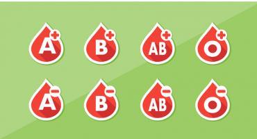 Zbiórka krwi w ciechanowskich koszarach