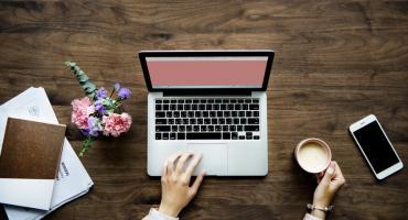 Dlaczego warto zatrudnić w firmie copywritera?