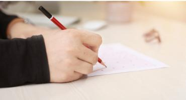 Miasto zapewnia: Egzaminy gimnazjalne w Ciechanowie odbędą się zgodnie z planem