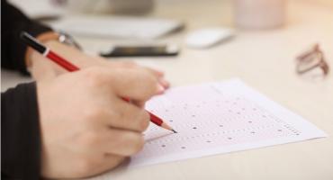 Ratusz: Egzamin z języków obcych też uda się przeprowadzić. Co ze sprawdzianem ósmoklasisty?