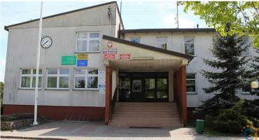 Dofinansowanie dla gminy Glinojeck