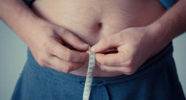 Jak zyskać kontrolę nad swoją wagą?