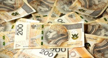 Szczęśliwiec z Ciechanowa: wydał kilka złotych, wygrał ponad 120 tysięcy