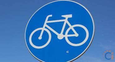 Radny apeluje o dodatkowe oznakowanie ścieżek rowerowych na pętli miejskiej